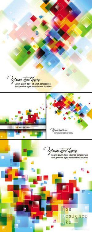 intensive_color_backgrounds_1289338244.jpg (46.37 Kb)