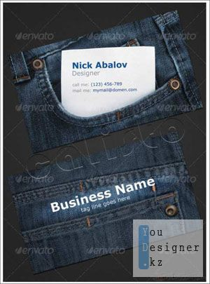 jeans_business_card_1303556047.jpg (26.8 Kb)