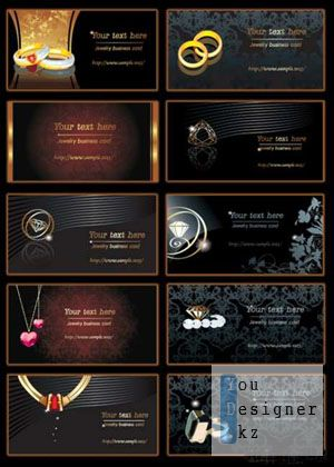 jewelry_store_business_cards_1303634683.jpg (29.6 Kb)