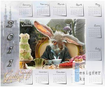 kalendar20001111god.jpg (26.41 Kb)