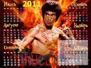 kalendar_na_2011_god_2_polugodie__bruce_lee.jpg (25.37 Kb)
