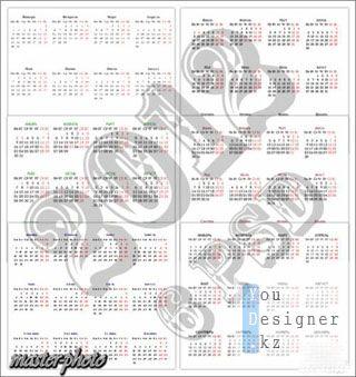 kalendarnaya_setka_0807_1310922668.jpg (28.51 Kb)