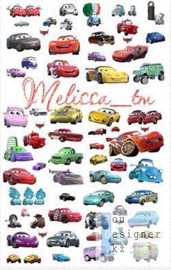 klipart_dlya_fotoshopa__tachki_cars.jpg (31.24 Kb)