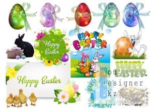 kliparty_dlya_fotoshopa__easter_clipart.jpg (18.79 Kb)