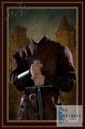 knight_a_12962846.jpg (31.82 Kb)