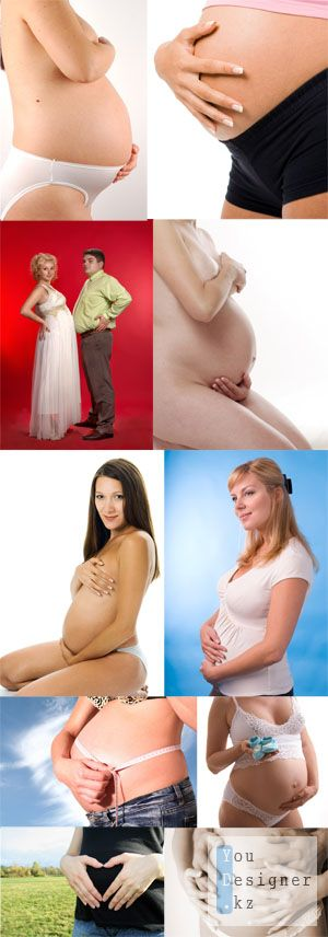 kos_10_pregnant_woman.jpg (44.84 Kb)