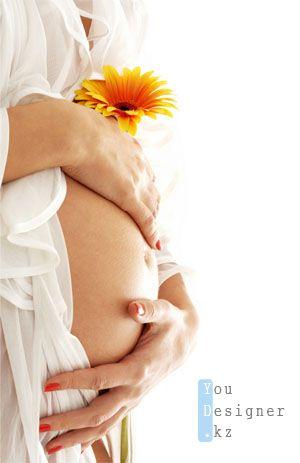 Беременность / Pregnancy