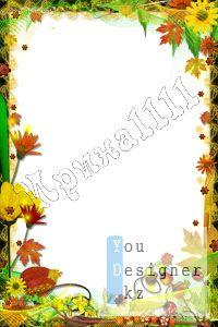 kraski_oseni_kopiya.jpg (16.11 Kb)
