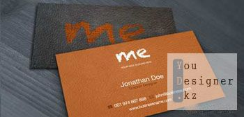 leather_business_card_psdprint_template_1320682330.jpeg (11.89 Kb)