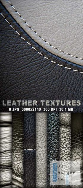 leather_textures_1290705552.jpg (52.43 Kb)