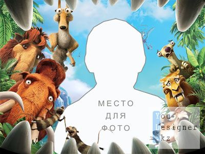 lednikovyi_period.jpg (31.12 Kb)