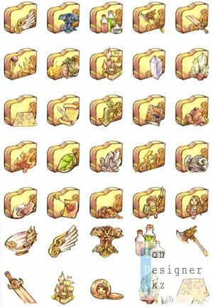 legendora_icon_set_1313420634.jpg (36.9 Kb)