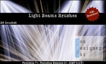light_beams___rays_brushes_1320605950.jpeg (16.77 Kb)