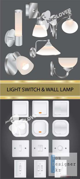 light_switch_and_wall_lamp_1319056693.jpeg (28.16 Kb)