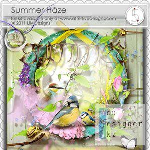 lily_designs_summer_haze.jpg (29. Kb)