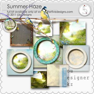 lily_designs_summer_haze_papers.jpg (25 Kb)