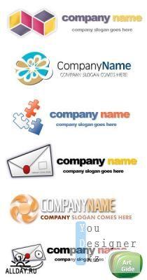 logos_pack.jpg (15.73 Kb)