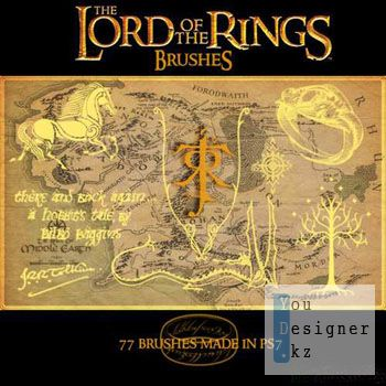 lord_of_the_rings_brushes_1321466389.jpeg (33.67 Kb)