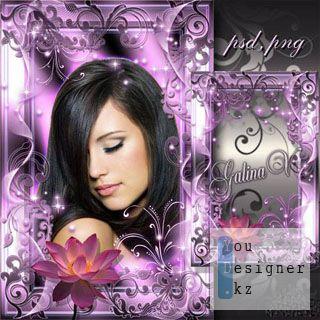 lotusfinecreation_bygalinav_1309194591.jpg (32.97 Kb)