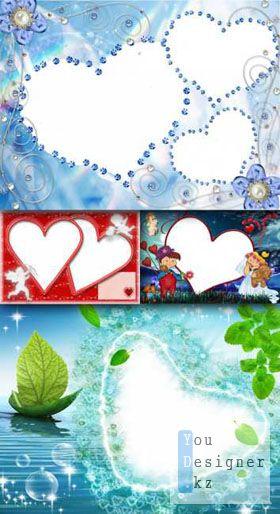love080811_1312756639.jpeg (36.12 Kb)
