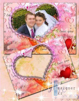 love_1308133931.jpg (36. Kb)