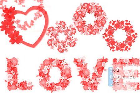 love_brushes.jpg (33.09 Kb)