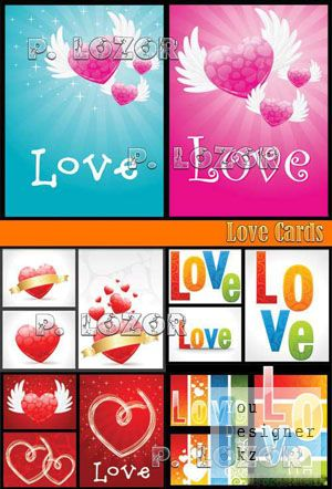 love_cards_12953594.jpg (37.88 Kb)