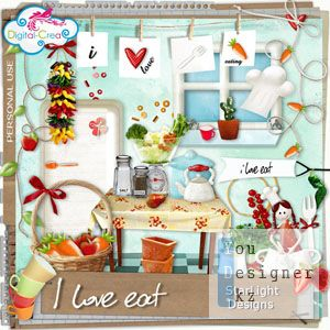 love_eat.jpg (29.55 Kb)
