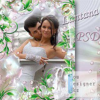 love_heart_1305233775.jpeg (30.11 Kb)