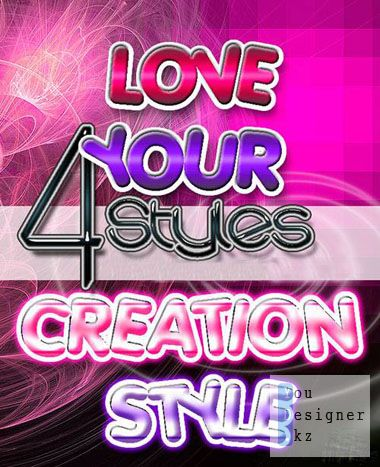 love_your_creation_style_1299353241.jpeg (53.32 Kb)