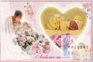 lovelybaby_bygalinav_13186800.jpeg (16.5 Kb)