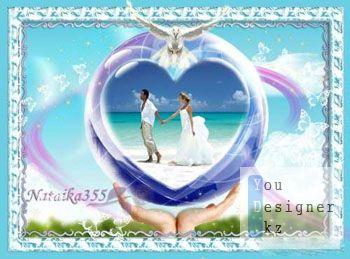 m_vselennay_1300710252.jpg (24.18 Kb)