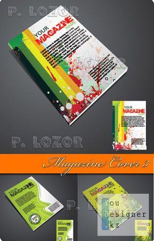magazine_cover_3.jpg (32.35 Kb)