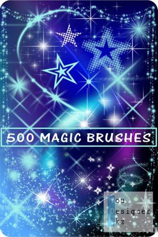 magic_sparkle_06_1312182678.jpg (44.64 Kb)