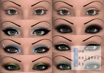 makeup_eyeshadows_1_2_1320668108.jpeg (20.26 Kb)