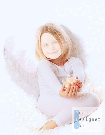 mal_angel.jpg (15.64 Kb)