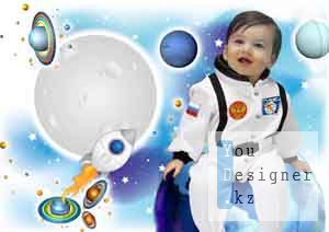 malenkii_kosmonavt_copy.jpg (12.1 Kb)