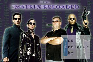 matrix.jpg (18.69 Kb)