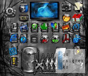 mb_xiii_by_modblackmoon_1292068268.jpg (26.33 Kb)