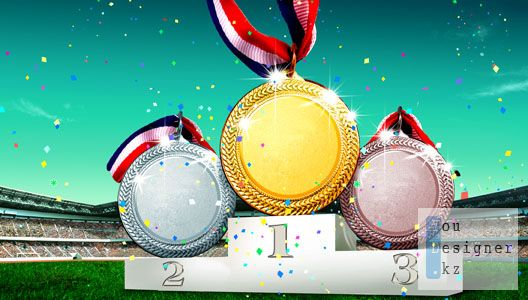 medals.jpg (38.32 Kb)