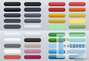 medialoot_beautiful_web_button_styles_retail_1302685211.jpeg (14.14 Kb)