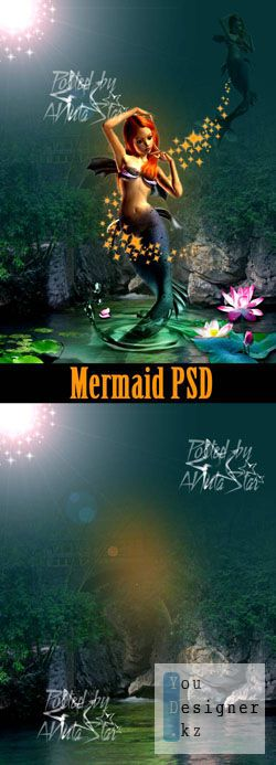 mermaid_psd_1308077641.jpg (36.99 Kb)