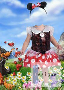 mickey_mouse.jpg (18.95 Kb)