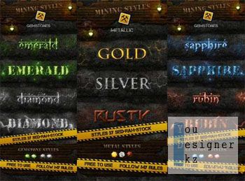 mining_styles_pack_1319729083.jpeg (27.69 Kb)