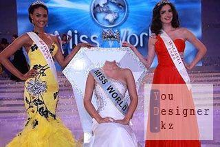 miss_world_1314780524.jpeg (20.8 Kb)