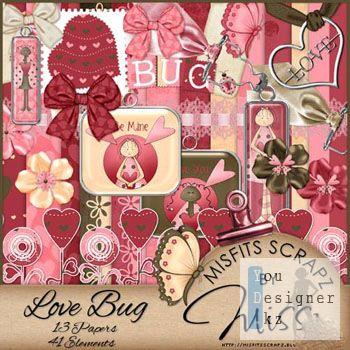 missy_love_bug_1300173878.jpg (42.13 Kb)