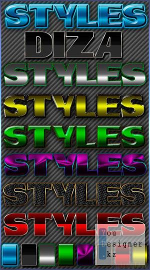 mix_styles_by_diza_2_1304455802.jpg (.65 Kb)