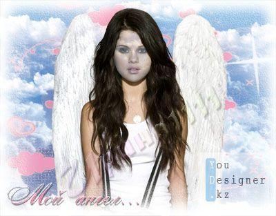 moi_angel_copy.jpg (27.71 Kb)