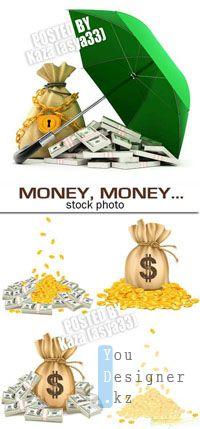 money2_13018454.jpeg (20.06 Kb)
