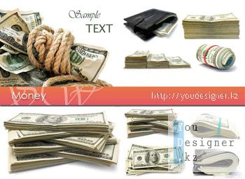 money_clipart_151111_1321298779.jpeg (23.69 Kb)